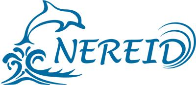 NEREID Logo