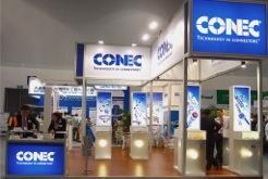 CONEC Steckverbinder auf Erfolgskurs im Land der aufgehenden Sonne!, Bildrechte: CONEC Elektronische Bauelemente GmbH