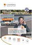 BROSCHÜRE | Q-LEARNING Kurse für den Berufsförderungsdienst der Bundeswehr