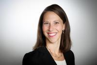 Prof. Dr. Charlotte Malycha lehrt im Bereich Wirtschaftspsychologie an der ISM Köln
