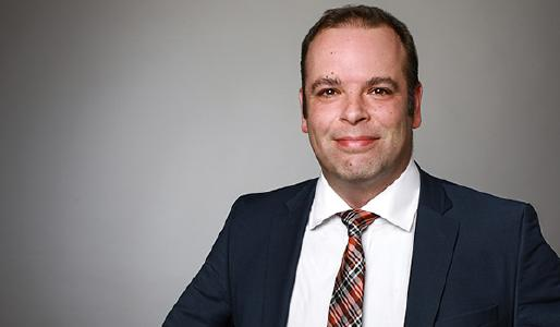 Michael Runte IKOR