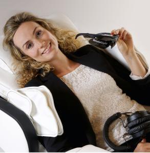 brainLight-Komplettsysteme entspannen auch in der Coronakrise und sorgen für mehr Gleichmut und Wohlbefinden. Ab 01.07.20 purzeln die Preise bis Ende 2020 um 3 Prozent