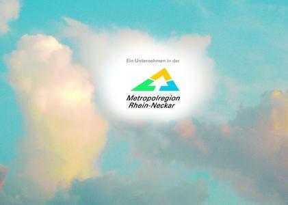 IBM und Geschäftspartner CEMA unterzeichnen auf der CeBIT 2012 den Vertrag für die erste City Cloud in der Metropolregion Rhein-Neckar.
