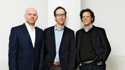 Die Serviceplan Consulting Group geht an den Start