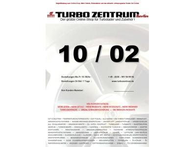 TZB Katalog 10 02