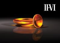 II-VI and Edmund Optics Collaborating to Make IR Optics More Accessible than Ever Before