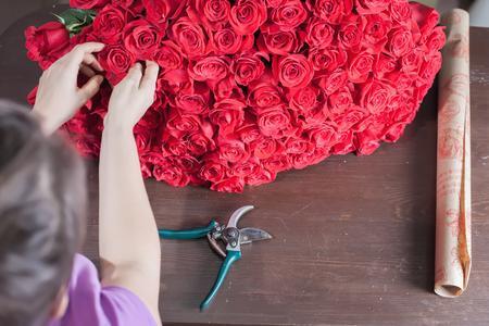 Valentinstag Blumen verschenken per Ö-App.jpg