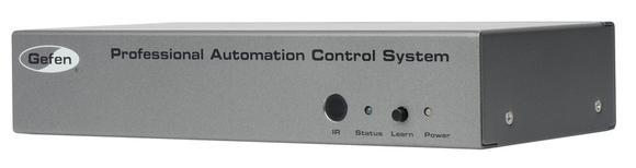 IBC 2012: Gefen präsentiert sein umfassendes Portfolio an Lösungen zur Übertragung und zum Management von Signalen