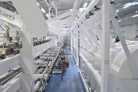 Die Albaad Deutschland GmbH ist kontinentaleuropäischer Marktführer für Feuchttücher und feuchtes Toilettenpapier im Bereich der Handelsmarken