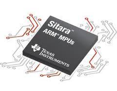 Texas Instruments Sitara