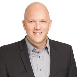 Brandon Tolany tritt Silicon Labs als Senior Vice President Worldwide Sales bei