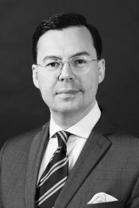 Armagan Kilic, LL.M.