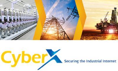 cyberX.png