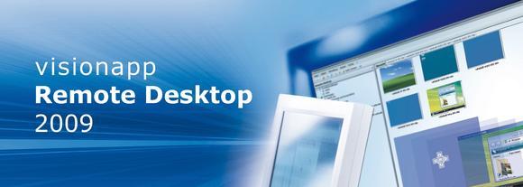 Neue Version des weltweit populärsten RDP-Tools ab Januar 2009