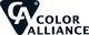 Logo Color Alliance