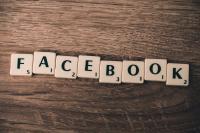 Facebook ist einer der erfolgreichsten Social Media