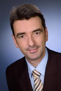 Torsten Oelmann