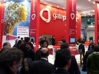 CeBIT 2013: gateprotect Presents New Hardware, Secure Web Gateway and Security Audit