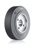Package Solution: ContiTech Now Offers Rotafrix Friction Rings with Wheel Bodies