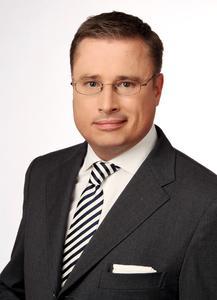 Boris von Chlebowski (Quelle: Accenture)