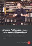 [PDF] Hebie startet mit neuen Produkten und neuer Anzeigenkampagne durch