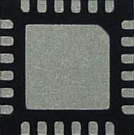 S1C17M2  - back