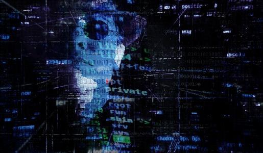 cyberbedrohung
