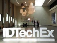 IDTechEx