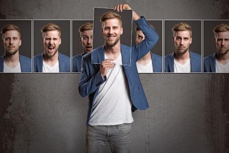 Face Reading - Gesichtsausdrücke deuten und verstehen