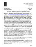 [PDF] Press Release: MAG Silver Announces US$50M At-The-Market Offering