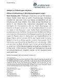 [PDF] Pressemitteilung: Aufwand in IT-Abteilungen reduzieren