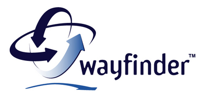 Wayfinder goes East mit Karten von AND Automotive Navigation Data