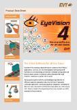 [PDF] Datasheet EyeVision 4
