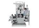 Precise double-disc grinding machines