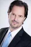 Patrick Oliver Graf, CEO bei NCP