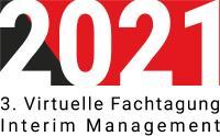 Die 3. Virtuelle Fachtagung Interim Management am 27.März  - liefert Informationen und den bietet den Austausch mit erfahrenen Branchenkennern