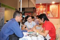 Messedebüt im November - HKTDC Hong Kong International Medical Devices and Supplies Fair