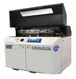 STREAMLINE PRO-III 125 Hochdruckpumpe