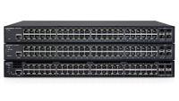 LANCOM GS-3152X-Switch-Familie