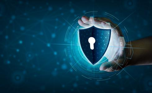Markel Insurance SE setzt auf das Cyber-Ratingtool cysmo® (image by Fotolia.com  ©sarayut_sy)