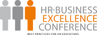 2. DG&A HR-Business Excellence Conference