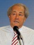 Dietrich W. Thielenhaus ist Geschäftsführer (Wuppertal) / Foto: T&P