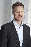 Johannes Hecker, Retarus Group COO