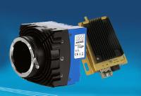 Mikrotron and Phrontier Boost CoaXPress Transmission Distance Up to 50 Miles with New Camera/Extender Package