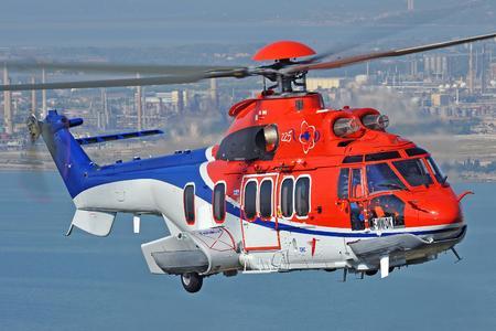 Ref. EXPH-0052-05, © Copyright Eurocopter, Anthony Pecchi