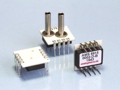 AMS 5915-0002-D-B