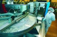SALT Solutions pflegt SAP-Systeme bei Boehringer Ingelheim