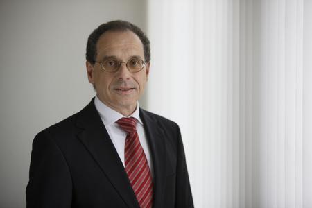 Vorl. Sachwalter, Dr. Wolfgang Bilgery, Kanzlei Grub Brugger & Partner