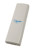 ALLNET bringt neuen Outdoor W-LAN-Access Point mit Wireless-N Technologie