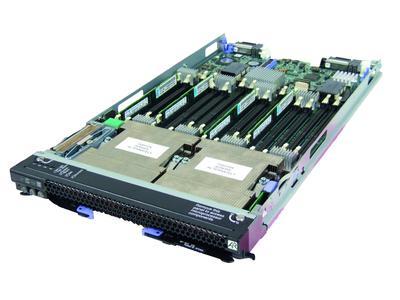 Jetzt neu von Anders & Rodewyk: ModularPower Blade-System für hohe